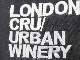 London Cru
