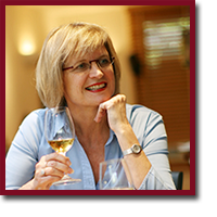 Jancis Robinson www.winegrapes.org
